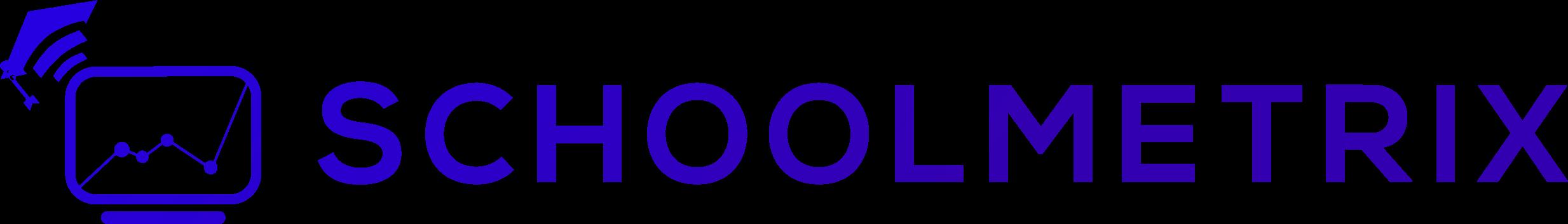 SchoolMetrix